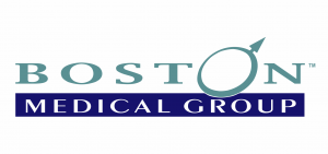 Boston Medical Group Brasil